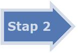 Ga naar stap 2